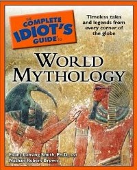 https://www.goodreads.com/book/show/2363196.The_Complete_Idiot_s_Guide_to_World_Mythology?from_search=true