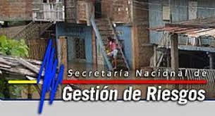 estacion radio guayaquil ecuador: