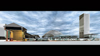 16-Central-Station-Salzburg-by-Kadawittfeldarchitektur