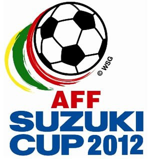 Jadual Keputusan Perlawanan Lengkap Tonton Malaysia Vs Game AFF Cup Qualifiers Vietnam Indonesia Myanmar Singapura Thailand Filipina Philippines