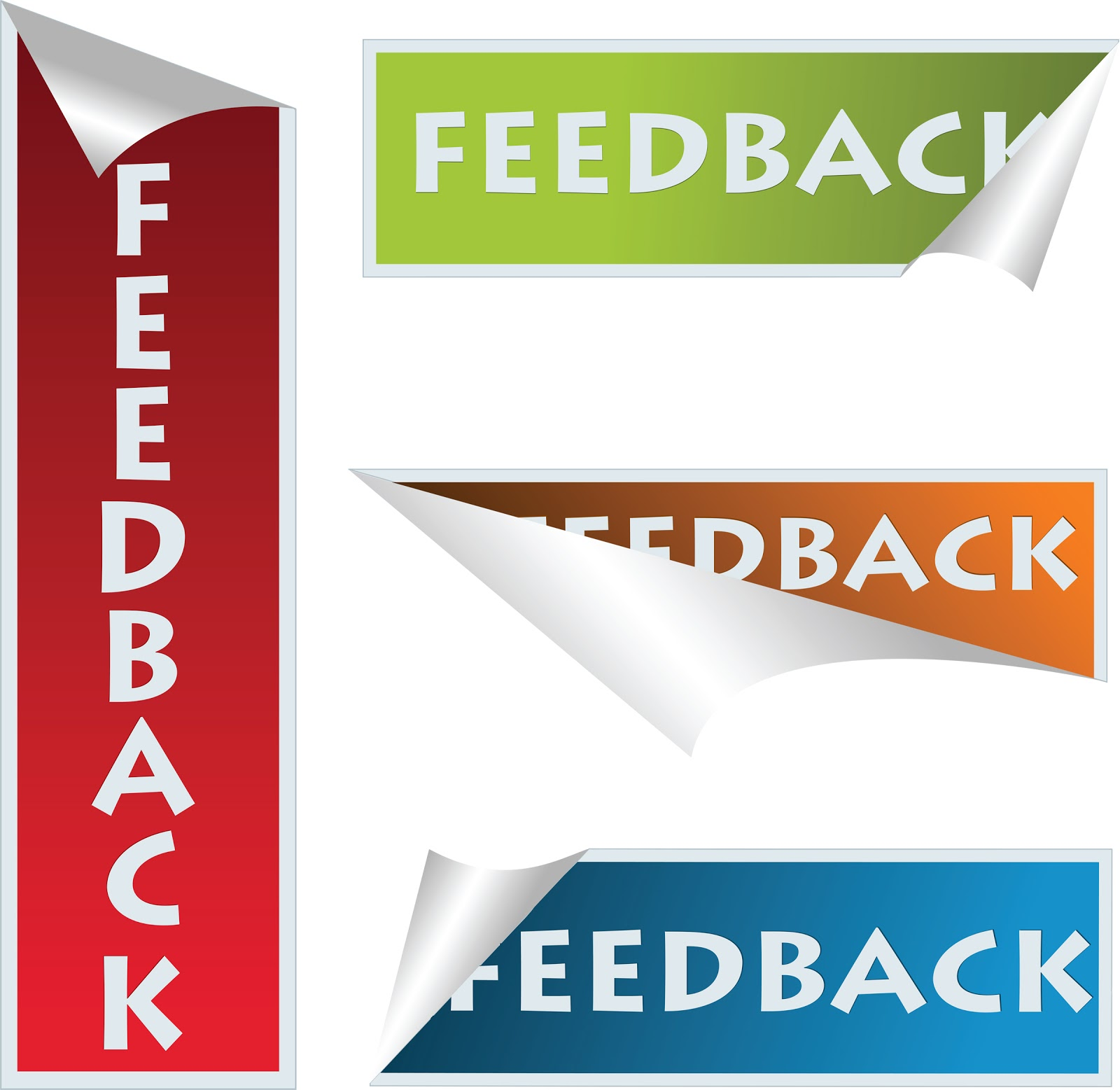 performance feedback Constructive feedback at work is an essential managerial task as it helps identify specific strengths and areas for improvement to ensure this, it is very important.