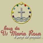 Casa da Vó Maria Rosa