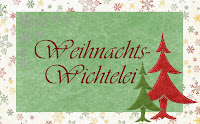 http://myparidae.blogspot.de/2013/10/weihnachts-wichtelei.html
