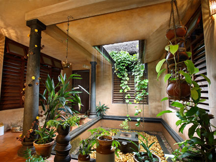 kerala-Interior Design,Decorations and Wood Works