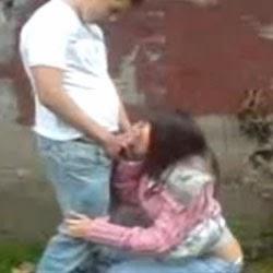Mamando e Fudendo na Escola - Xvideos Proibidos - http://www.videosamadoresbrasileiros.com