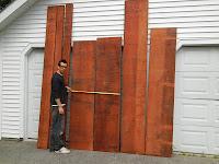 fine museum quality mahogany furniture