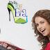 ¨Por ella soy Eva¨ ¡se acerca a la cadena Univisión!