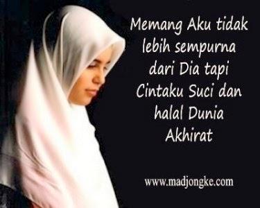 suami selingkuh istri muslimah