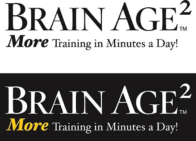 Brain Age 2 Ds6