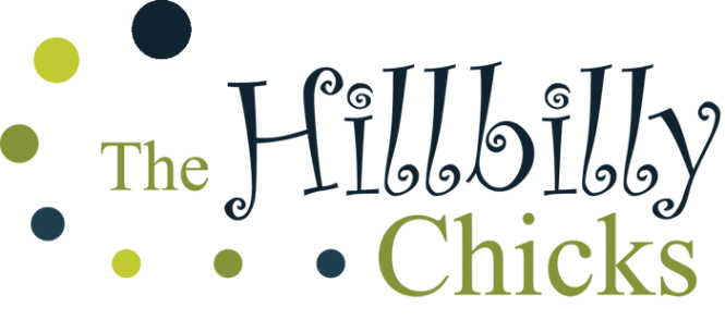 The Hillbilly Chicks