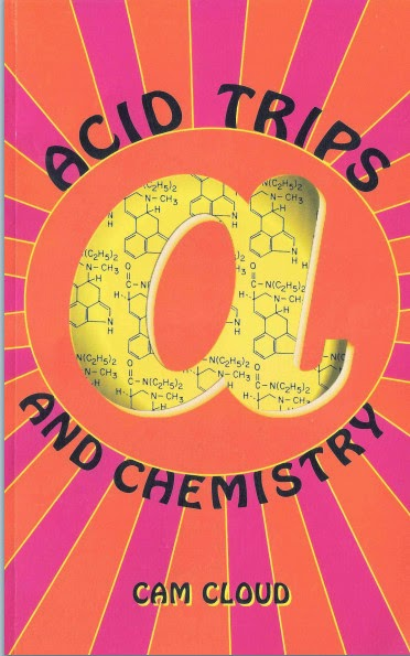 Acid Trips and Chemistry By Cam Cloud