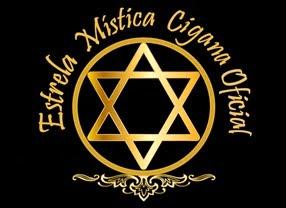 Bem vindo(a) ao Estrela Mística Cigana! Ao entrar Deus lhe abençoe! Ao sair Deus lhe acompanhe!