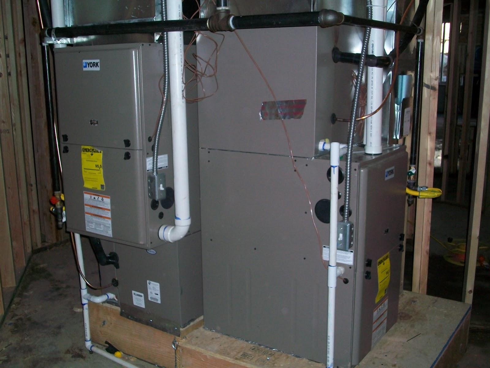 Utah basement systems basement wall products in utah for Utah basement