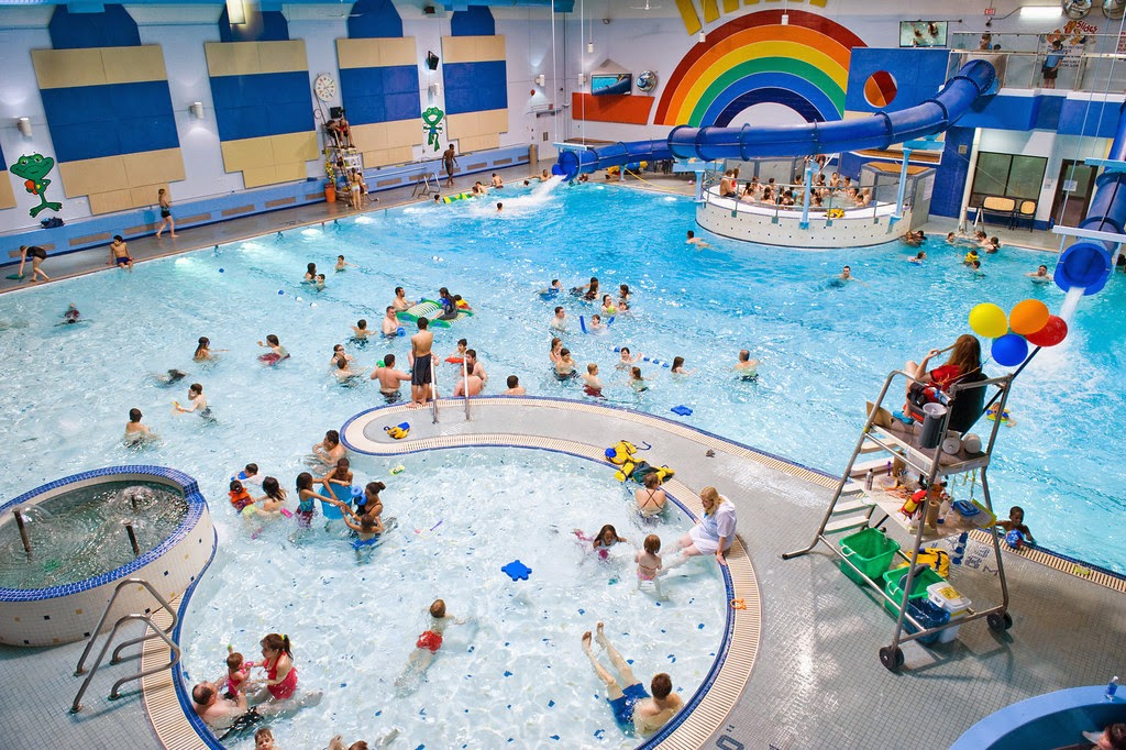 Best Swimming Polls In Edmonton Entertainment News Photos Videos Calgary Edmonton