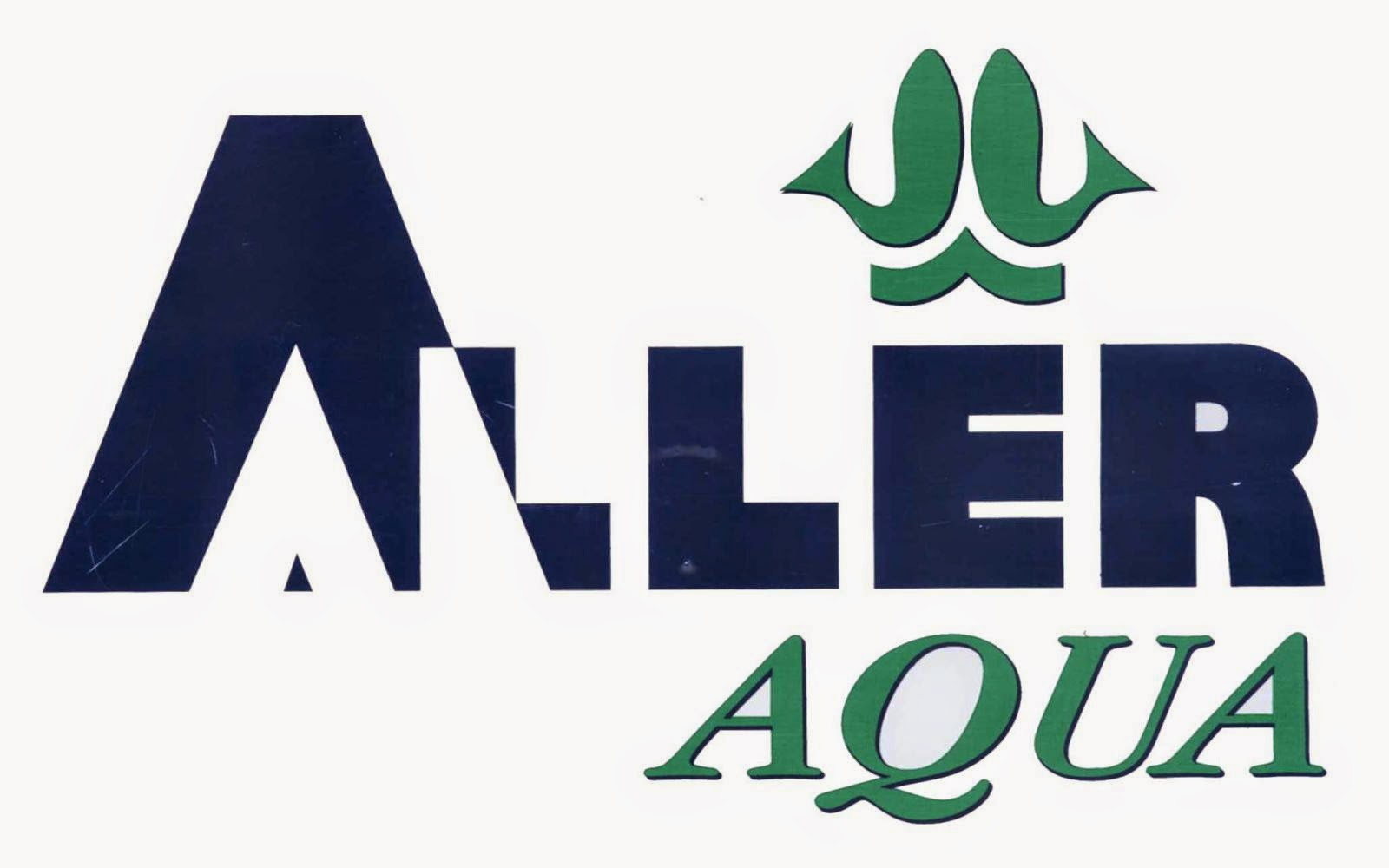 http://aller-aqua.com/cms/front_content.php