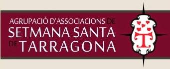 Web Agrupació d'Associacions de Setmana Santa