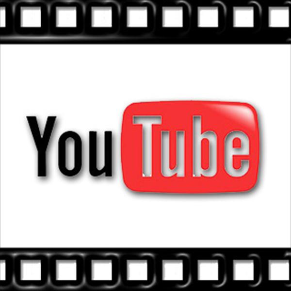 you tube videos x: