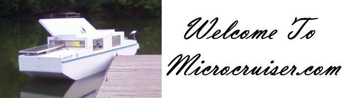 Microcruiser