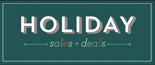 Here's Where Buyers Can Find The Best Black Fridy & Cyber Monday Deals & Holiday Deals