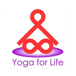 Yoga For Life