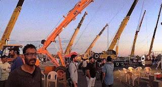 shivaay-cranes-shoot