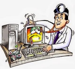 http://www.ambyaberbagi.com/2014/09/cara-merawat-komputerlaptop-agar.html