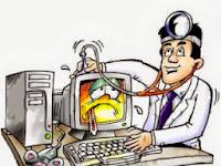 Cara Merawat Komputer/laptop Agar KInerja Semakin Cepat dan ANti lemot