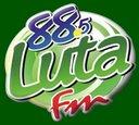 LUTA FM, A 1ª DE APODI