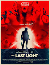 The Last Light (2014) [Vose]