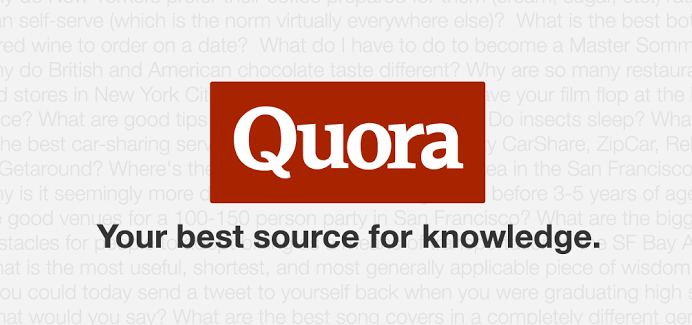 Can One Earn Money On Quora?