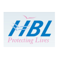 jobs in HLL Biotech