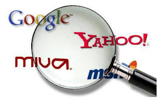 Posicionamiento web, ¿Quieres existir en Internet?
