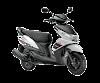 Yamaha Ray Z Specifications