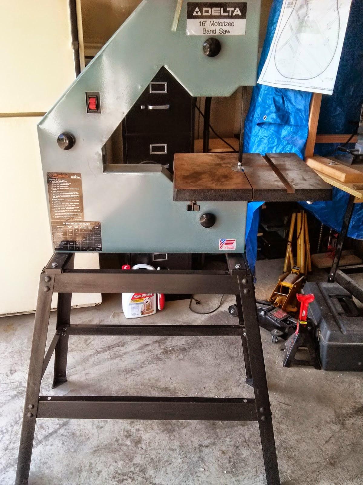 Manual craftsman router table ebook mini hobby table saw array molnar opus 1 harpsichord project november 2014 rh molnaropus1 blogspot com fandeluxe Gallery