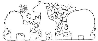 Atividades com: FIGURA FUNDO, COMPLETAR A FIGURA e COMPLETAR A SEQUÊNCIA.educação infantil,anos iniciais,coordenação motora fina,leão,elefante,girafa