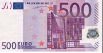 Bargeld: payer en espèces en Allemagne