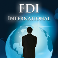 FDI Inflows Surge By 74% In April-September 2011