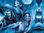 mulheres vampiras fotos e imagens