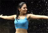 Tamanna Acting With Ajith