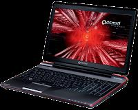 Toshiba Qosmio X770-1002X