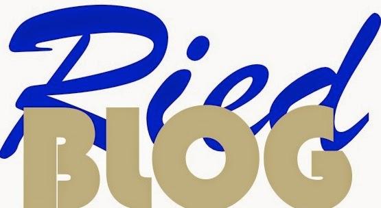 RIED-Blog