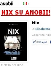 NIX su Anobii!