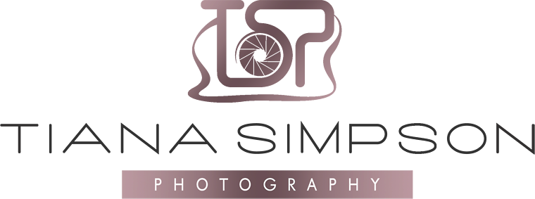 Tiana Simpson Photography