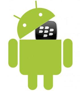 Hace algunos días mostramos una guía de como instalar aplicaciones Android 2.3.3 en BlackBerry 10. Estamos consientes de que la guía era algo complicada para usuarios principiantes es por ello que el día de hoy vamos a complacer a todos nuestros seguidores un método aún más sencillo y un vídeo para que puedan instalar sus aplicaciones Android en sus dispositivos BlackBerry 10 Aquí tenemos un método simplificado sobre la instalación de casi todas las aplicaciones Android 2.3.3 en BlackBerry 10, el tutorial está proporcionado por Sacha. Esté tutorial va a ser mucho más fácil y funciona utlizando Windows/Mac/ Linux. Requisitos