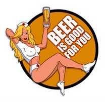 Hmmm Beer