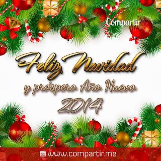 Frases De Navidad: Feliz Navidad Y Pró