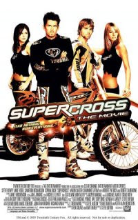 Supercross 2005 Hindi Dubbed Movie Watch Online
