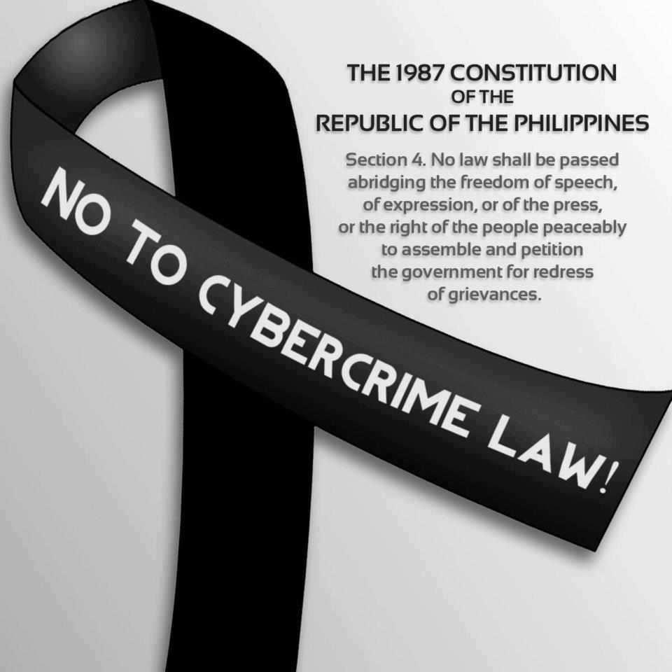 Libel Defamation Philippine Law