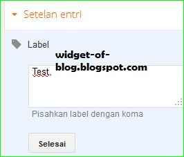 membikin akun blog google