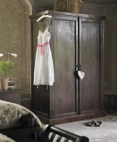 Calas decoraci n mas roperos alacenas armarios for Decoracion de roperos